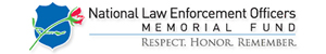 Nation Law Enforcement Officers Memorial Fund